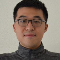 Baihong Received 2019 - 2020 Lofti A. Zadeh Prize