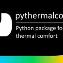 pythermalcomfort